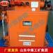 双回路水泵水位控制器,双回路水泵水位控制器规格