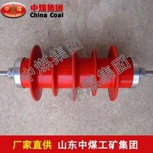 氧化锌避雷器,氧化锌避雷器特性