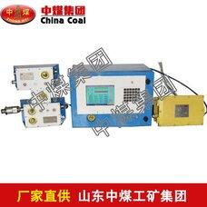 通信闭锁控制装置,闭锁控制装置,通信闭锁控制装置供应,通信闭锁控制装?#38376;?#21457;