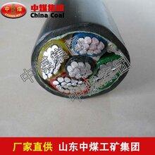 低压铝芯电力电缆,低压铝芯电力电缆型号