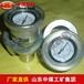 液压支柱压力表,液压支柱压力表特点