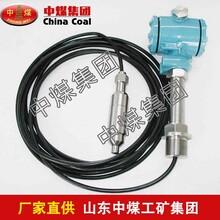 电感式液位变送器,电感式液位变送器特点图片