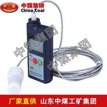 CY30袖珍式氧气检测报警仪,CY30袖珍式氧气检测报警仪介绍图片