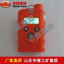 便携式甲烷检测仪,便携式甲烷检测仪用途图片