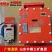 车载式甲烷断电仪,车载式甲烷断电仪型号