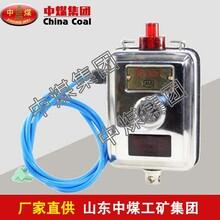 GWP200-C温度传感器,GWP200-C温度传感器型号图片