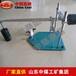 杠杆压力仪器,杠杆压力仪器使用说明