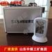 家用甲醛检测仪,家用甲醛检测仪参数