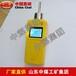 泵吸式甲醛检测仪,泵吸式甲醛检测仪优点