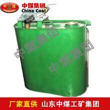 乳化液自动配比器,乳化液自动配比器特点图片