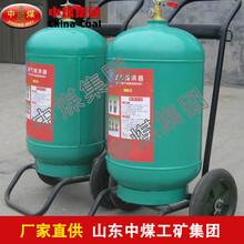 氯气捕消器,氯气捕消器使用方法图片
