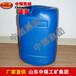 通用除蜡剂,通用除蜡剂使用方法