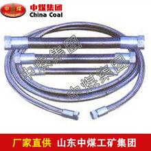 耐火阻燃高压胶管,耐火阻燃高压胶管参数