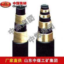 高压石油钻探胶管,高压石油钻探胶管适用范围