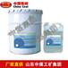 强力除胶除油剂,强力除胶除油剂用途