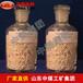 甲烷及硫化物气体吸附剂,甲烷及硫化物气体吸附剂使用方法