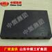 减震橡胶板,减震橡胶板用途