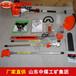 多功能园林工具,多功能园林工具介绍
