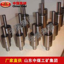 水泵轴连轴承,水泵轴连轴承介绍