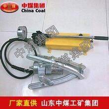 一体式液压拔轮器,一体式液压拔轮器工作原理图片