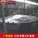 MFBL-3.0/350立風井防爆門,MFBL-3.0/350立風井防爆門廠家