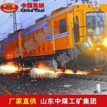 钢轨打磨列车钢轨打磨列车厂家图片