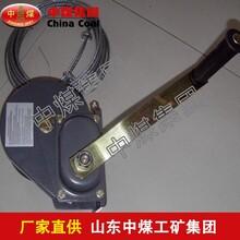 自动锁式手动绞盘自动锁式手动绞盘供应图片