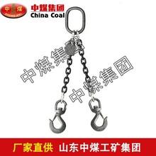环链吊具环链吊具生产厂家图片