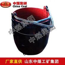 MZS5.4-02.0吊桶MZS5.4-02.0吊桶特点图片