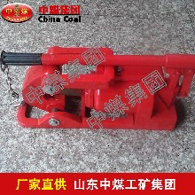 液压钢丝绳切断器液压钢丝绳切断器供应图片
