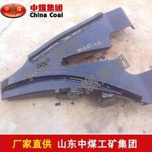 QFG-I型矿车复轨器,矿车复轨器参数图片
