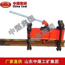 液压折弯机,轨道液压折弯机供应商