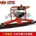 仿形钢轨打磨机,内燃仿形钢轨打磨机品质厂家生产商