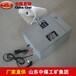 HDB-2防爆电话机,防爆电话机提供