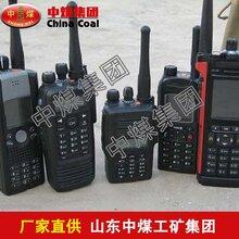 BDJ-1型防爆对讲机,对讲机,防爆对讲机提供