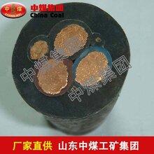 低压铝芯电力电缆,铝芯电力电缆,低压铝芯电力电缆厂家