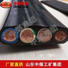 高壓電纜連接器,高壓電纜連接器使用特性
