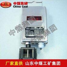 GWSD100/100温湿度传感器,温湿度传感器,GWSD100/100温湿度传感器货源