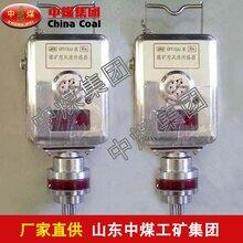GWSD100/100温湿度传感器,传感器,温湿度传感器提供