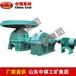 轮对拆装机,矿车轮对拆装机优惠提供