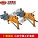 锯轨机,电动锯轨机优惠品质厂家提供