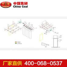 氣幕噴淋控制器,氣幕噴淋控制器使用特性