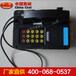 KTH154礦用本安型電話機,KTH154礦用本安型電話機提供優惠