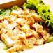 米饭加盟酱天下炸鸡饭炸鸡饭投资免费教技术