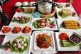压锅涮菜馆,新品上市,免加盟费,免学习费!