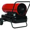 暖风机电暖器暖风机电暖器报价及图片大全