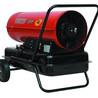 空气能采暖器-采暖系统