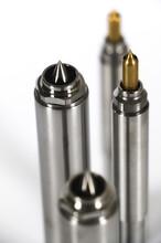 诚奥热流道已获得多项热流道设计专利,领走在流道设计前端图片
