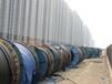 """问一哈:咸宁电缆回收/咸宁(本地.当地)电缆回收按吨""""还是""""按米回收"""