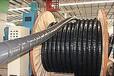 棗莊電纜回收山東電纜回收24小時歡迎您